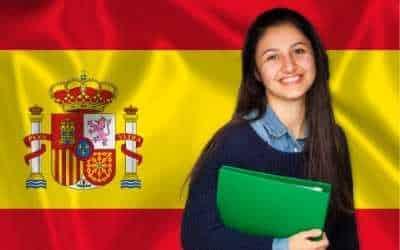 Spanish classes in Nairobi